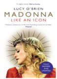 Madonna: Like an Icon, Fully Revised and Updated Edition