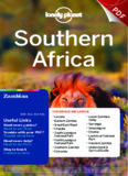 Southern Africa - Zambia & Victoria Falls (Chapter) - Lonely Planet