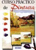 Curso Practico de Pintura 4 - Mezcla de colores, Tecnicas Mixtas