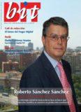 Roberto Sánchez Sánchez Roberto Sánchez Sánchez