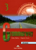 Grammarway 3_Jenny Dooley & Virginia Evans_International