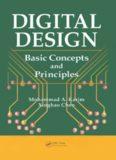Digital Design: Basic Concepts and Principles