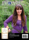 Feature Article Don't Let Anything Dull Your Sparkle by Doreen Virtue Inside this issue