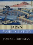 Japan in World History (The New Oxford World History)