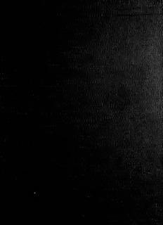 Isaac Newton's Principia, English Translation