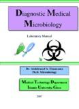 Diagnostic Medical Microbiology