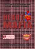 heart-mafia by Biswaroop Roy Chowdhury