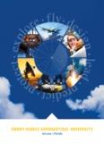 Embry-Riddle - Embry-Riddle Aeronautical University