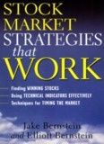 Jake Bernstein - Stock Market Strategies That Work.pdf