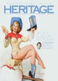 pin-up & glamour art pionEEr