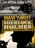 Mavi Yakut - Arthur Conan Doyle