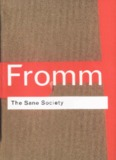The Sane Society - Historical Underbelly