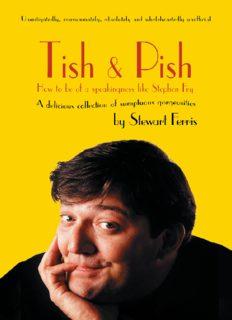 Tish and Pish