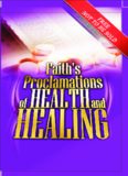 Untitled - Enter The Healing School with Pastor Chris