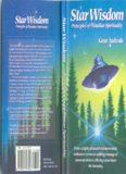 Star Wisdom: Principles of Pleiadian Spirituality