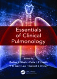 Essentials of Clinical Pulmonology