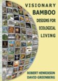 International Bamboo Building Design Competition List of Bamboo Competition Exhibits