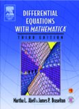 Differential Equations with Mathematica 0120415623.pdf