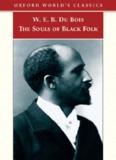The Souls of Black Folk
