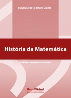Eliane Darela Marleide Coan Cardoso Rosana Camilo da Rosa