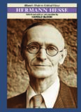 Hermann Hesse (Bloom's Modern Critical Views)