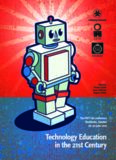 Technology Education in the 21st Century