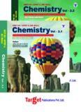 NEET   JEE Main Chemistry Book