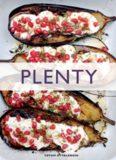 Plenty  Vibrant Recipes from London's Ottolenghi