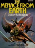 Heinlein, Robert A - The Menace from Earth (Collected Stories