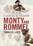 Monty and Rommel : parallel lives
