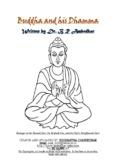 Buddha And His Dhamma by B R Ambedkar - buddhist revolution