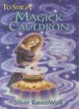 To Stir a Magick Cauldron.pdf