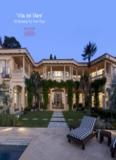 Villa del Mare - Point Piper - eBrochure - Lila Delman Real Estate
