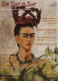 Especial Frida Kahlo