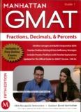 Guide 1 MANHATTAN GMAT - dlx.bookzz.org