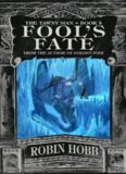 Fool's Fate (The Tawny Man, Book 3)