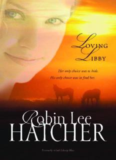 Loving Libby
