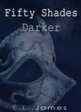 Fifty Shades Darker (Spanish Edition)