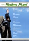 Vol. 1 Bill Caskey - EyesOnSales