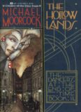 Michael Moorcock - [Dancers at the End of Time 02] - The Hollow Lands (BD) (v1.0) (lit)