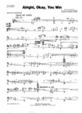 HAL LEONARD JAZZ LIBRARY , Words and Music by