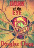 Dark Of The Eye