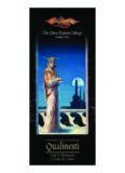 Dragonlance - Elven Nations 03 - The Qualinesti - Paul B Thompson & Tonya R Cater
