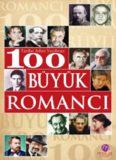 Tarihe Adını Yazdıran 100 Büyük Romancı - Sabri Kaliç