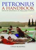 Petronius: A Handbook