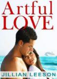 Artful Love A Short Summer Love Story