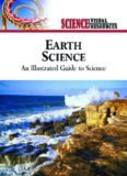 Earth Science: An Illustrated Guide to Science