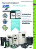 VFD/Variable Frequency Drive/Motor Speed Control/Variable Speed Drives/AC Drive/Variable ...