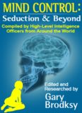 Gary Brodsky Mind Control Techniques.pdf