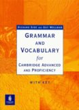 grammar and vocabulary for cambridge advanced and proficiency.pdf